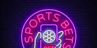 Sports betting in the Covid era