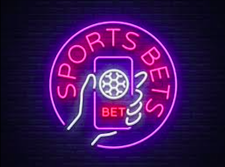 Sports betting in the Covid era