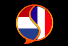 French and Dutch autoritățile de reglementare