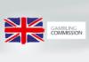 British regulator