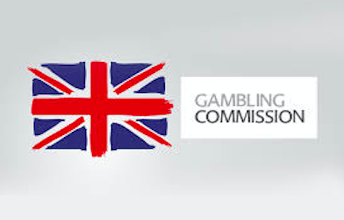 British regulator