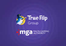 True Flip Group