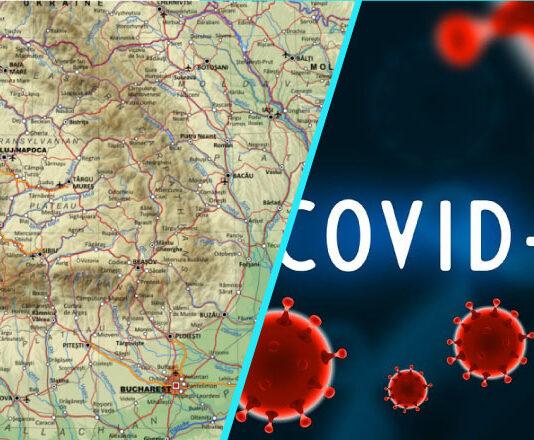 Coeficientul infectărilor
