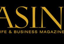 Casino Magazine