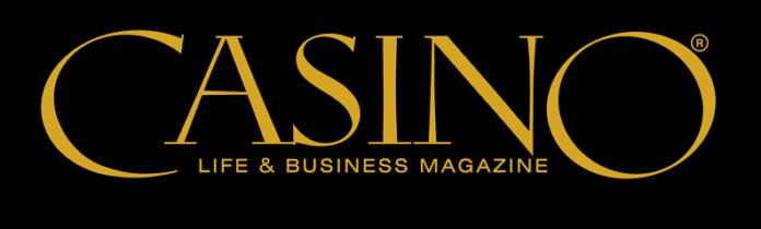 2021 Casino Magazine