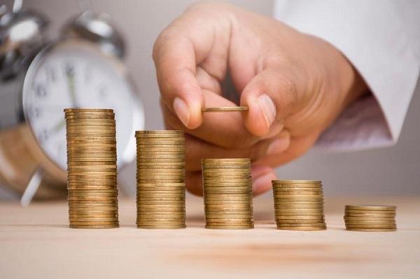 Eșalonări la plata taxelor