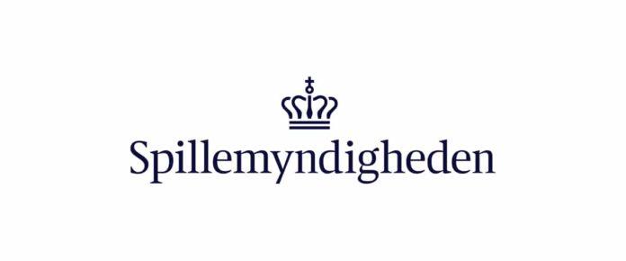 Danish Authority Autoritatea daneză pentru jocuri