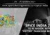 SPiCE India 2021