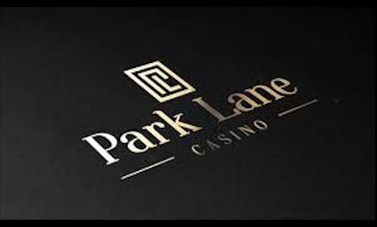 Park Lane Casino primul cazinou