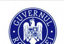 Corpul de Control al Ministrului Finanțelor Publice