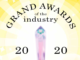 Marile Premii ale Industriei de Gambling Grand Awards of the Gambling Industry