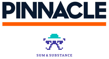 Pinnacle joins forces with Sumsub