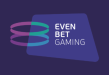 EvenBet Gaming Turneul de poker