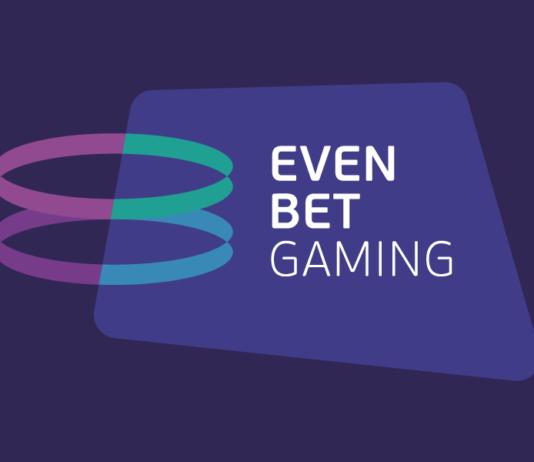 EvenBet Gaming Turneul de poker