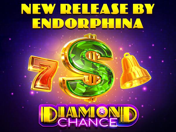 Diamond Chance
