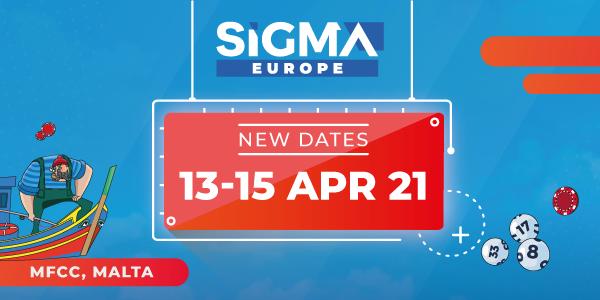 SiGMA Europe