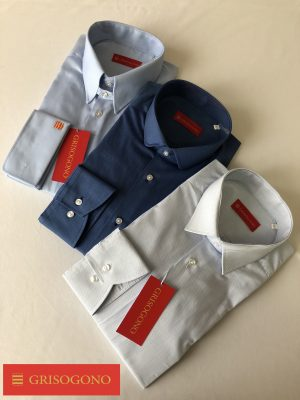 Grisogono Shirts