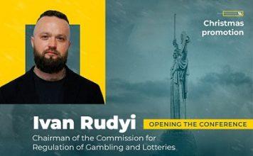 Ivan Rudyi