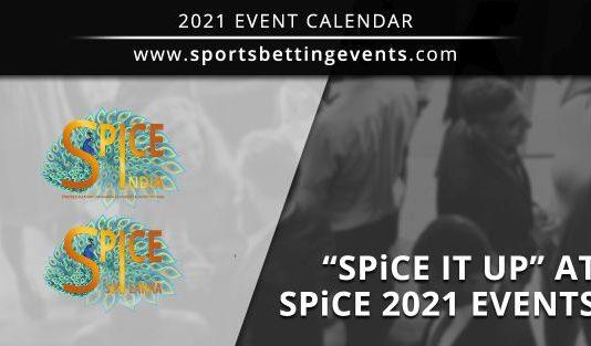 SPiCE 2021