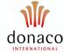 Casino operator Donaco