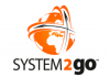Galaxis and System2Go