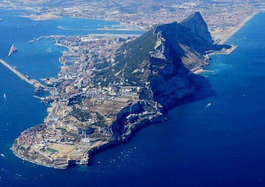 Gibraltar Operatorii licențiați