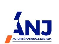 French Gambling Regulator