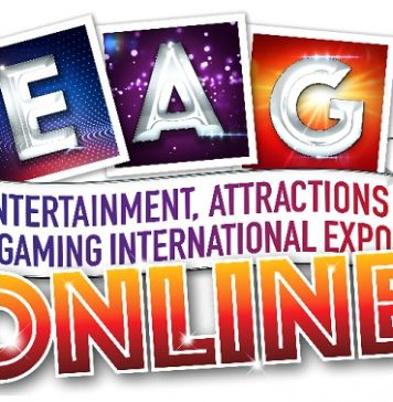 EAG Online 2021