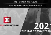 Eventus International 2021