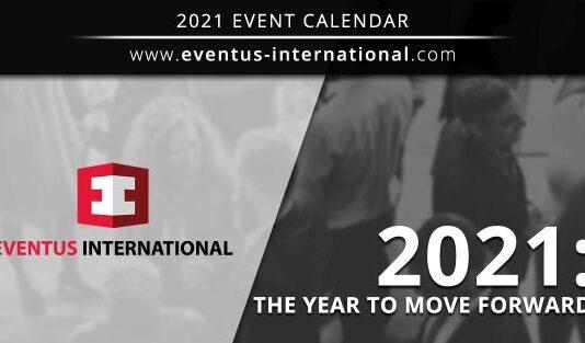 Eventus International 2021