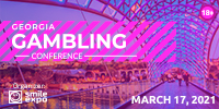 Georgia Gambling Conference 2021