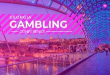 Georgia Gambling Conference