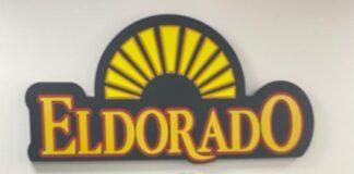 Eldorado Calea Șagului