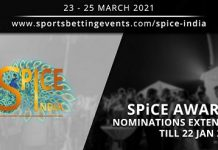 SPiCE Awards