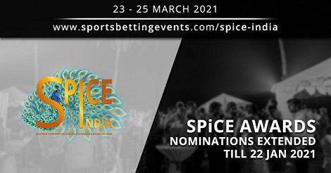SPiCE Awards