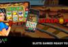 Lowen Play
