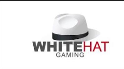 White Hat Gaming