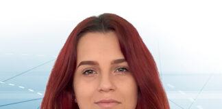 Andreea Rădulescu