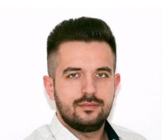 Andrei Beu