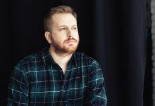 Dmitry Belianin