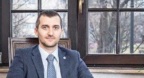 despre About Dan Alexandru Ghita