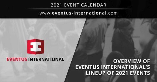 Overview of Eventus International