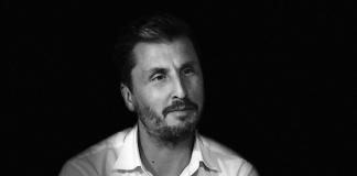 Vadim Cușnarencu