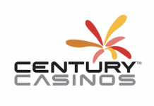 Century's Polish casinos
