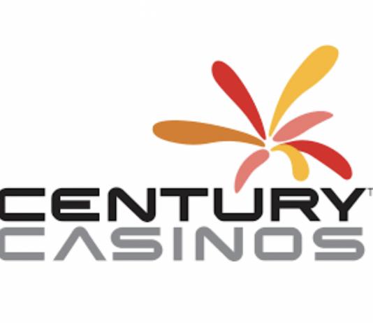 Century's Polish casinos