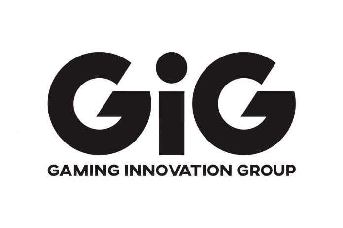 Gaming Innovation Group GiG