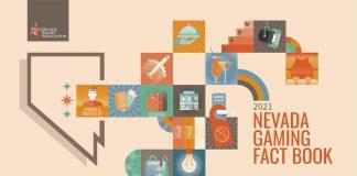 Nevada Gaming Fact Book
