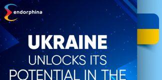Ukraine Ucraina