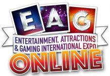 EAG Online
