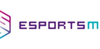 eSportsMag